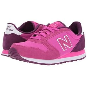 New Balance 311 Running Shoes